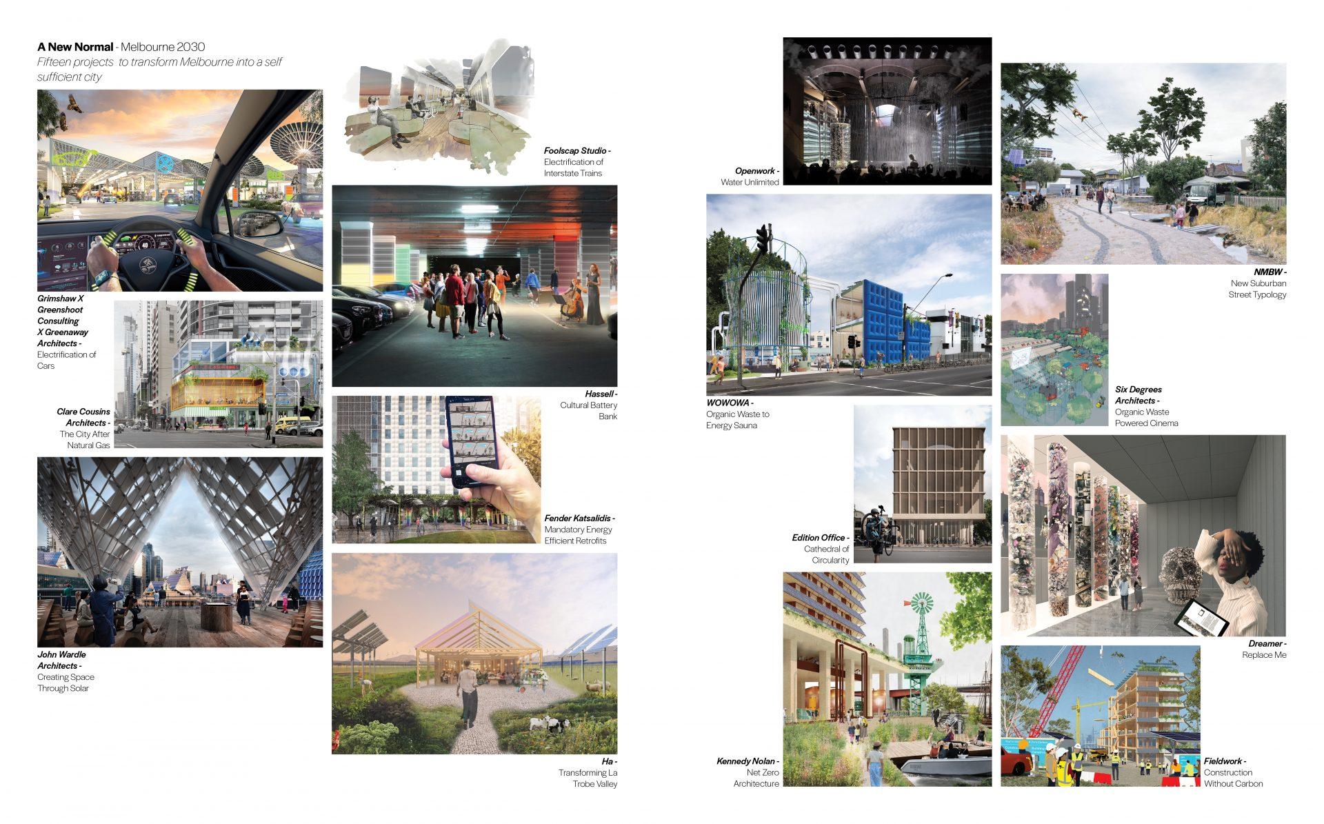 201030_AV spread