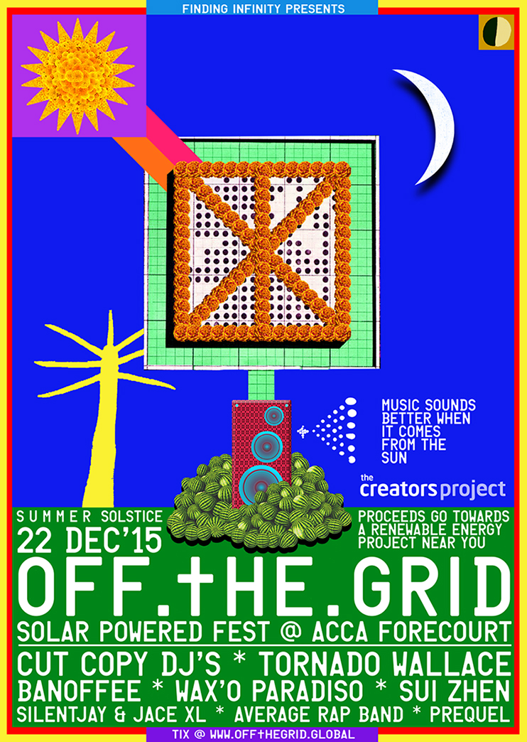 OFFtheGRID_poster_final new RGB