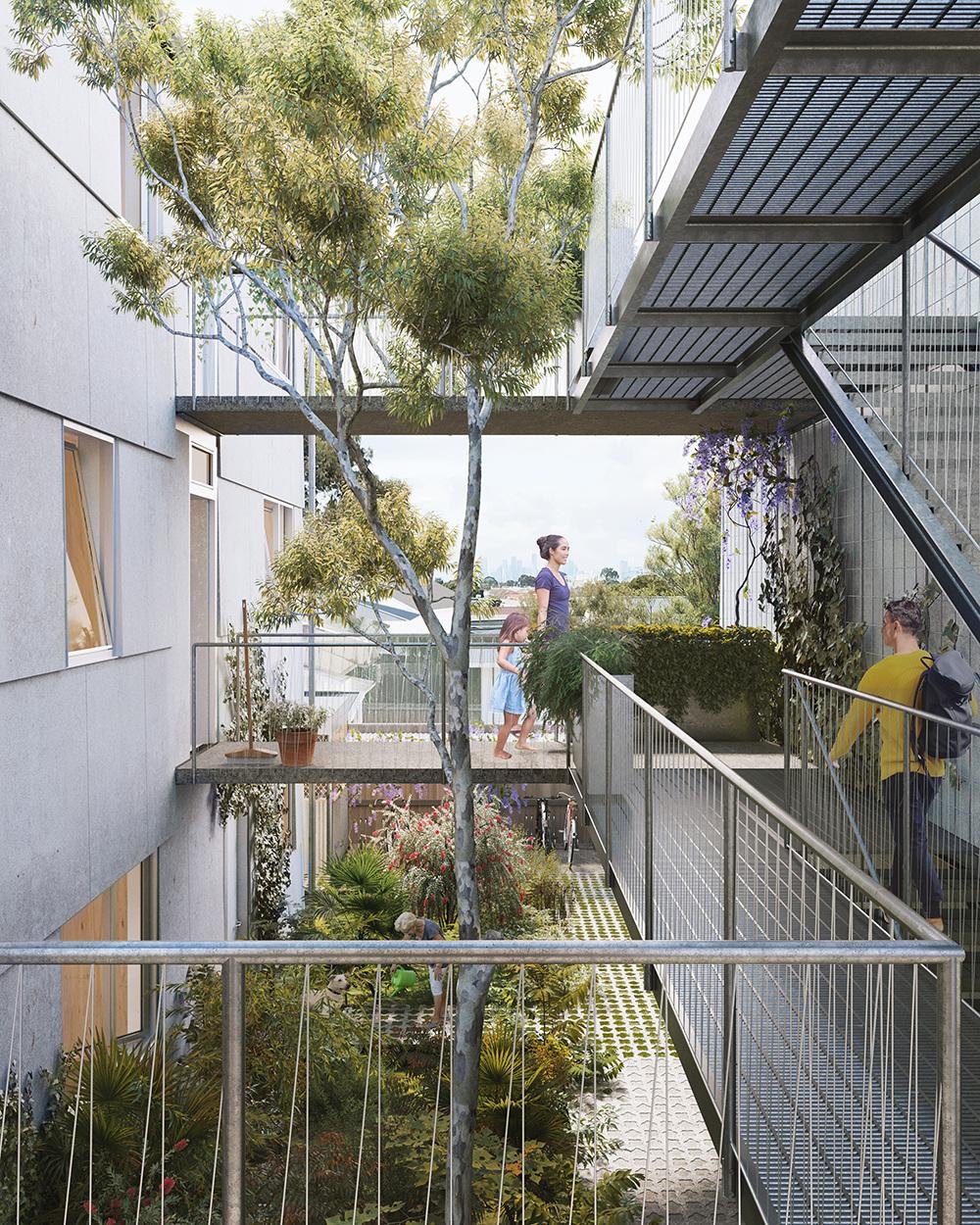LIAN---Future-Homes---03