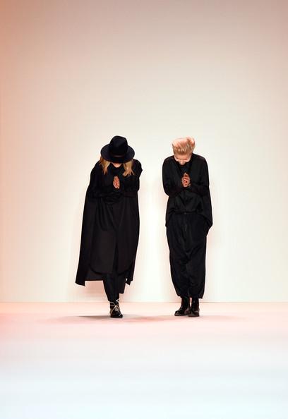 Sandra+Umann+Umasan+Show+Mercedes+Benz+Fashion+Av68k5-xaOwl