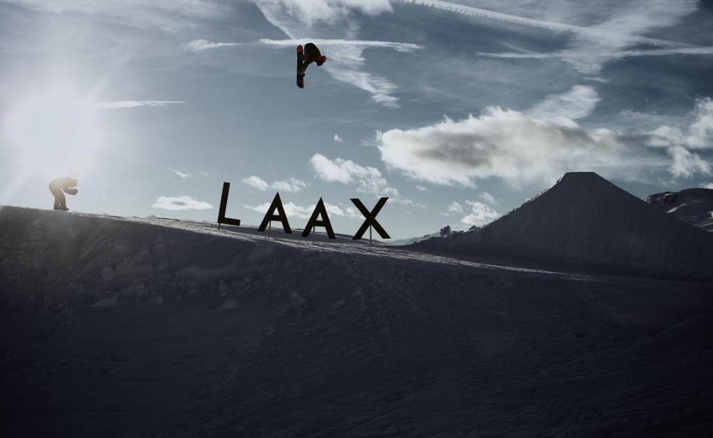 Snowpark_Laax_Benedikt_Nadig-®ruggli_003