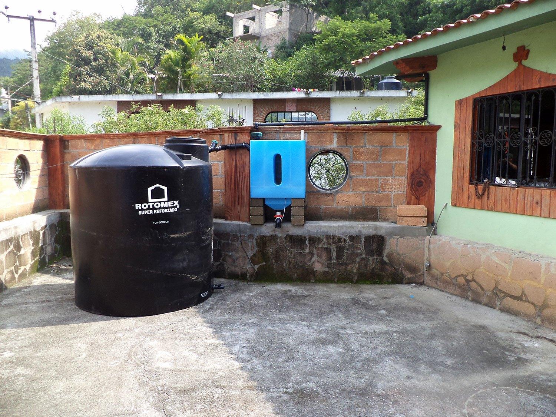 Taxco2