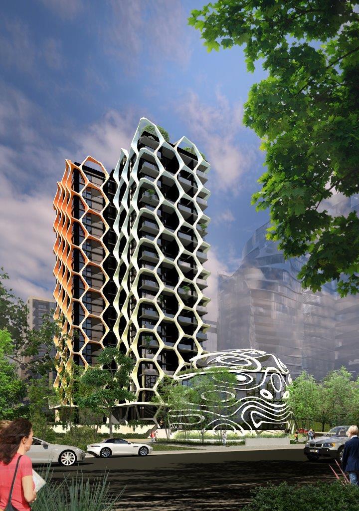 WATERLOO 1_Masterplan Macquarie Park 4.0x