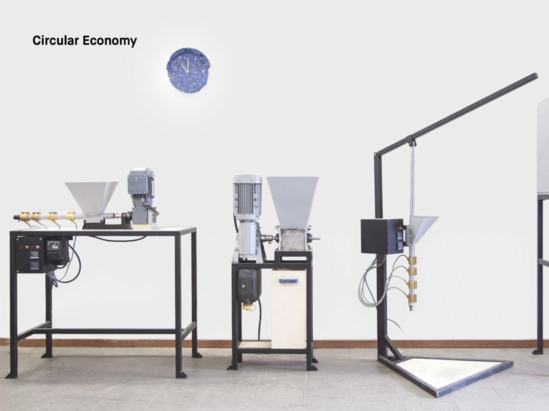 circular economy pic