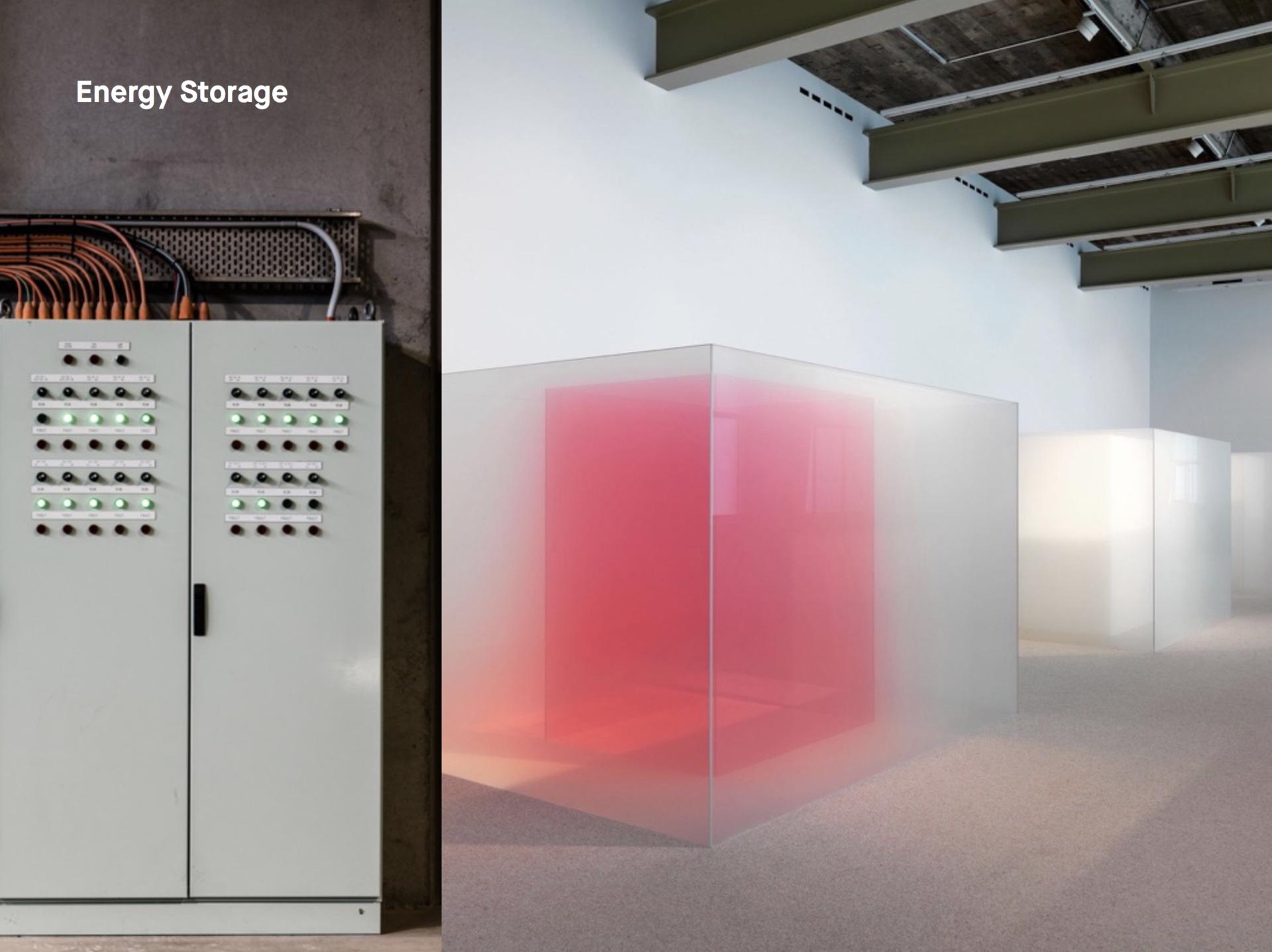 energy storage pic