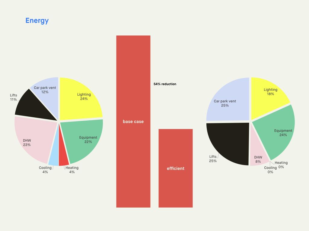 mac park diagrams.001