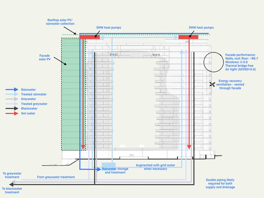 mac park diagrams.007